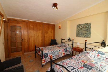 Image 21, 3 Bedroomed Villa : JV10388