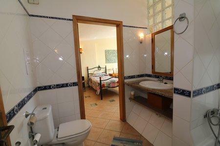 Image 22, 3 Bedroomed Villa : JV10388