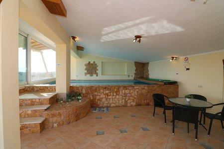 Image 25, 3 Bedroomed Villa : JV10388