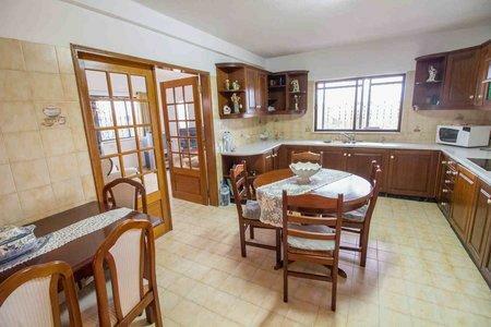 Image 5, 5 Bedroomed Villa : PV3528