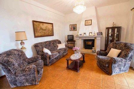 Image 6, 5 Bedroomed Villa : PV3528