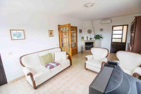 Image 7, 5 Bedroomed Villa : PV3528