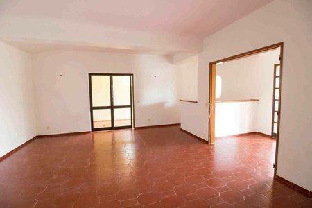 Image 10, 5 Bedroomed Villa : PV3528