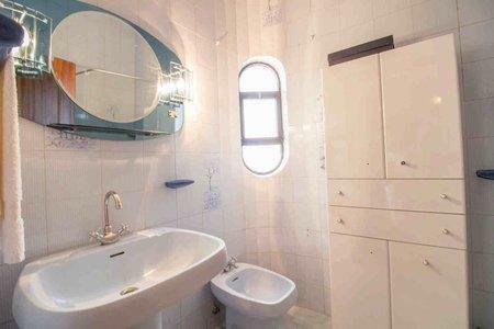 Image 16, 5 Bedroomed Villa : PV3528