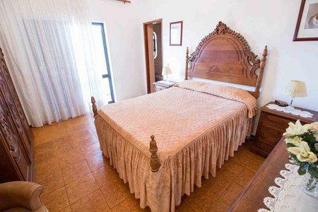 Image 17, 5 Bedroomed Villa : PV3528