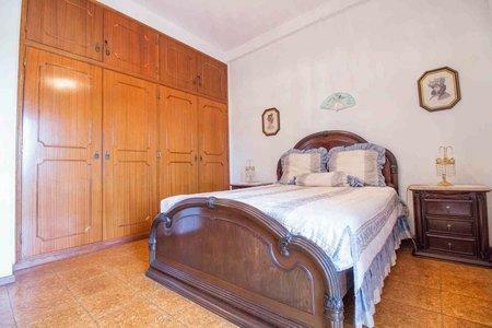 Image 20, 5 Bedroomed Villa : PV3528