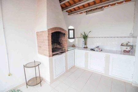 Image 21, 5 Bedroomed Villa : PV3528