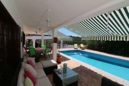Image 3, 3 Bedroomed Villa : JV10377