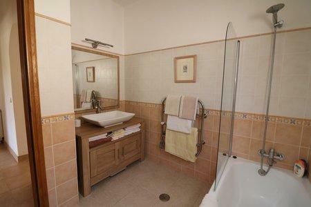 Image 21, 3 Bedroomed Villa : JV10377