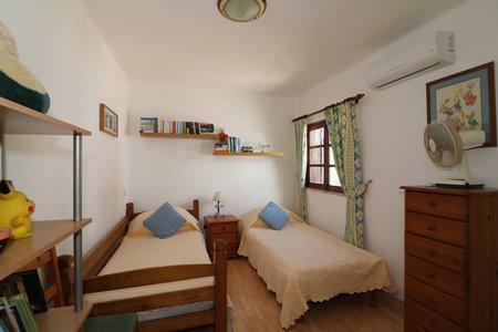 Image 22, 3 Bedroomed Villa : JV10377