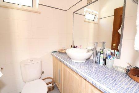 Image 24, 3 Bedroomed Villa : JV10377
