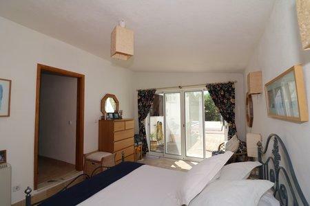 Image 25, 3 Bedroomed Villa : JV10377