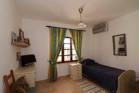 Image 26, 3 Bedroomed Villa : JV10377