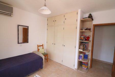 Image 27, 3 Bedroomed Villa : JV10377
