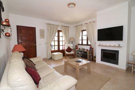 Image 29, 3 Bedroomed Villa : JV10377