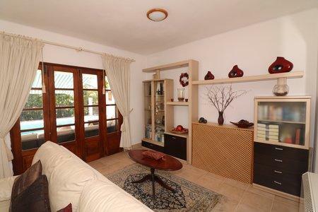 Image 30, 3 Bedroomed Villa : JV10377