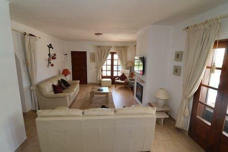 Image 31, 3 Bedroomed Villa : JV10377