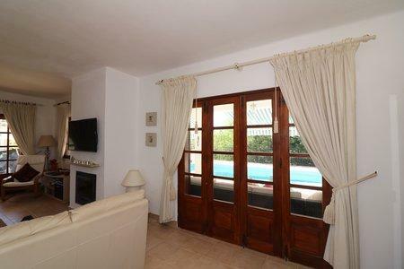 Image 32, 3 Bedroomed Villa : JV10377