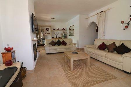 Image 35, 3 Bedroomed Villa : JV10377