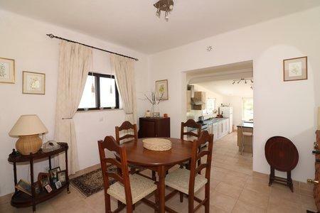 Image 36, 3 Bedroomed Villa : JV10377