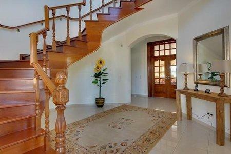 Image 7, 5 Bedroomed Villa : GV585