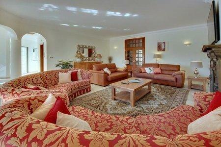 Image 8, 5 Bedroomed Villa : GV585