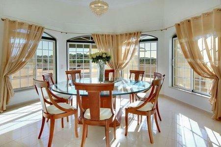 Image 9, 5 Bedroomed Villa : GV585