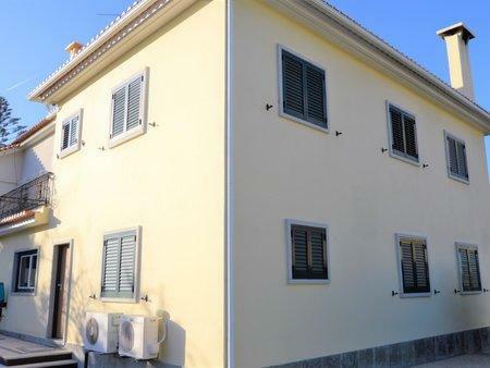Image 3, 5 Bedroomed Villa : AVM210