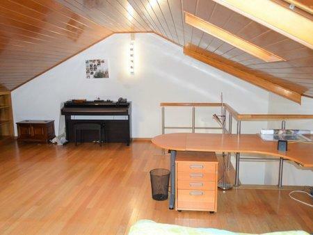 Image 6, 5 Bedroomed Villa : AVM210