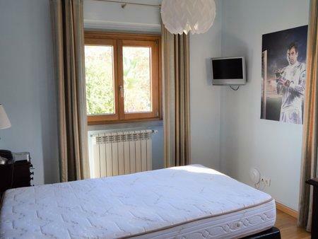 Image 7, 5 Bedroomed Villa : AVM210