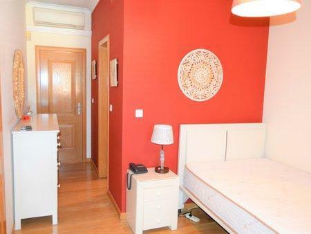 Image 8, 5 Bedroomed Villa : AVM210