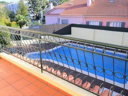 Image 9, 5 Bedroomed Villa : AVM210