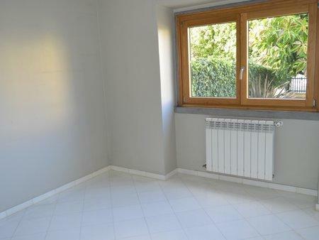 Image 10, 5 Bedroomed Villa : AVM210