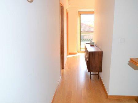 Image 12, 5 Bedroomed Villa : AVM210