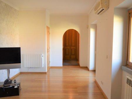 Image 14, 5 Bedroomed Villa : AVM210