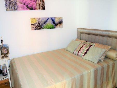 Image 18, 5 Bedroomed Villa : AVM210
