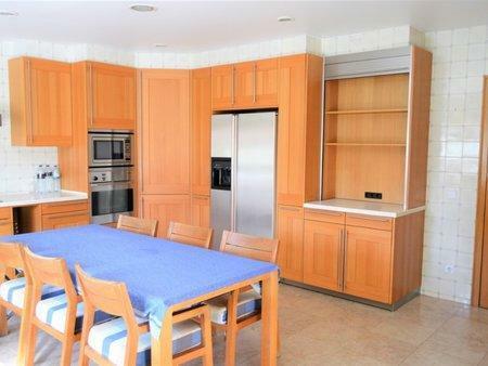 Image 19, 5 Bedroomed Villa : AVM210