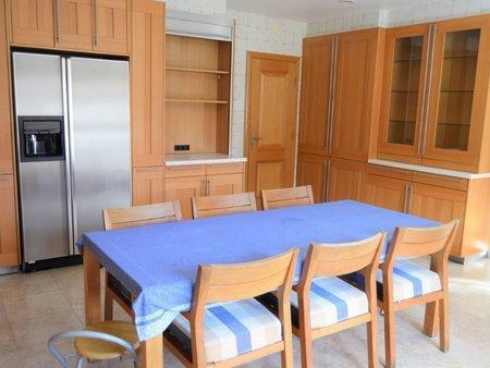 Image 20, 5 Bedroomed Villa : AVM210