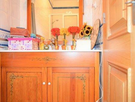 Image 21, 5 Bedroomed Villa : AVM210