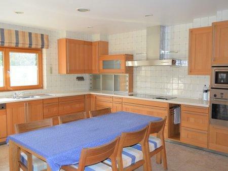 Image 23, 5 Bedroomed Villa : AVM210