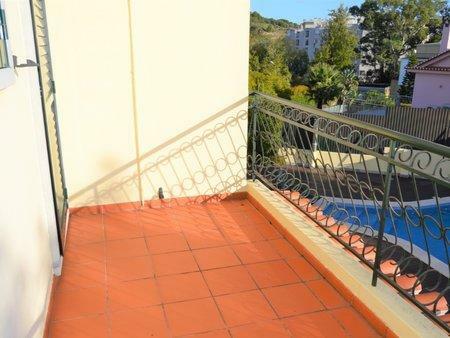Image 24, 5 Bedroomed Villa : AVM210