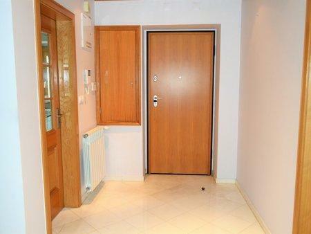 Image 25, 5 Bedroomed Villa : AVM210