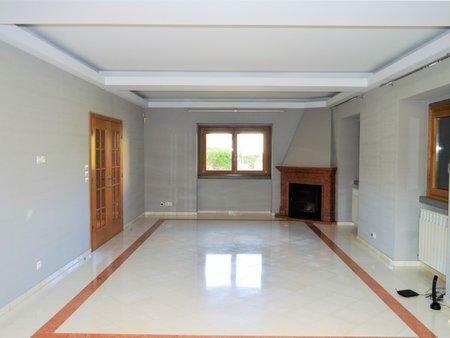 Image 27, 5 Bedroomed Villa : AVM210