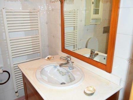 Image 28, 5 Bedroomed Villa : AVM210