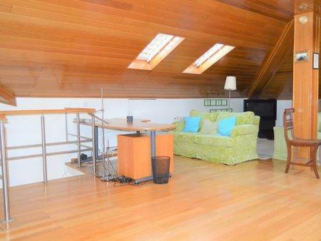 Image 29, 5 Bedroomed Villa : AVM210