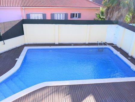 Image 30, 5 Bedroomed Villa : AVM210