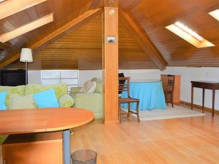 Image 31, 5 Bedroomed Villa : AVM210