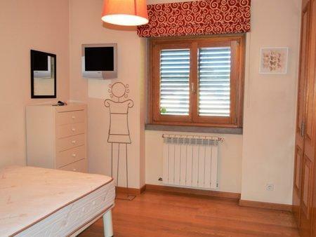 Image 32, 5 Bedroomed Villa : AVM210