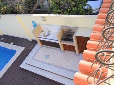 Image 33, 5 Bedroomed Villa : AVM210