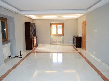 Image 34, 5 Bedroomed Villa : AVM210